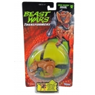Beast Wars - Snarl - MOSC