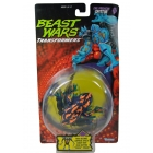 Beast Wars - Basic - Spittor - MOSC