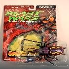Beast Wars - Deluxe  - Tarantulas - MOC - 100% Complete