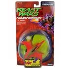 Beast Wars - Terrorsaur - MOSC