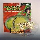 Beast Wars - Deluxe  - Tigatron - MOC - 100% Complete