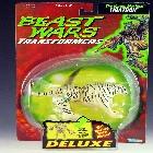 Beast Wars - Deluxe - Tigatron - MOSC
