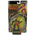 Beast Wars - Transmetal 2 - Optimus Minor - MOSC