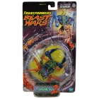 Beast Wars - Transmetal 2 - Scarem - MOSC