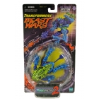 Beast Wars - Transmetal 2 - Spittor - MOSC