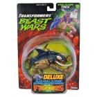 Beast Wars - Deluxe Fuzor - Torca - MOSC