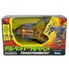 Beast Wars - Mega Transquito - MISB