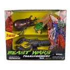 Beast Wars - Tripredacus - MISB