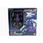 CA-02 - Causality - Flameblast - MISB