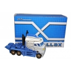 Classics - Ultra Magnus w/ City Commander - MIB - 100% Complete