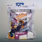 Cybertron - Thunderblast - MOSC