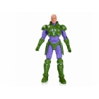 DC Comics Icons 6in Figure Series 02 - Lex Luthor