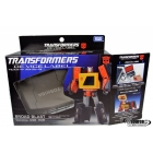 Device Label Transforming USB Hub - Blaster - MIB - 100% Complete