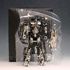 DOTM - Milk Exclusive - Deluxe Class Optimus Prime Black Version - MIB - 100% Complete