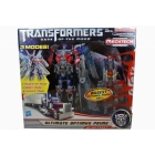 DOTM - Ultimate Optimus Prime - MISB