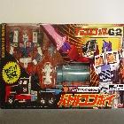 e-hobby - TRF-13-s Laser Ultra Magnus