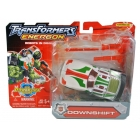 Energon - Downshift - MOSC