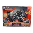 Energon - Autobot S.W.A.T. Team - MISB