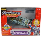 Energon - Dreadwing - MISB