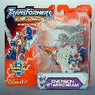 Energon - Energon Starscream