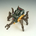 Energon - Insecticon - Loose - As Shown