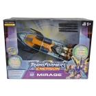 Energon - Mirage - MISB