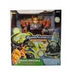 Energon - Unicron Orange version - MISB
