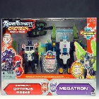 Energon - Toys R US exclusive - Powerlinx Optimus Prime versus Megatron - MISB