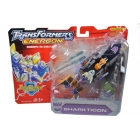 Energon - Powerlinx Battles - Sharkticon - MOSC
