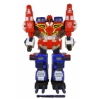 Energon - Wing Saber - Loose - Missing 1 missile