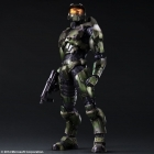 Play Arts Kai - Master Chief - Halo 2 Anniversary Edition