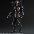 Play Arts Kai - Predator Movie Ver.
