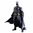 Play Arts Kai - Arkham Knight - Batman