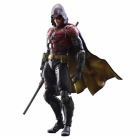 Play Arts Kai - Batman: Arkham Knight - Robin
