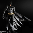 Play Arts Kai - Batman