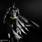 Play Arts Kai - Batman