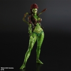 Play Arts Kai - Posion Ivy