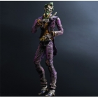 Play Arts Kai - The Joker
