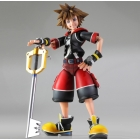Play Arts Kai - Sora (Normal Ver. )