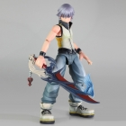 Play Arts Kai - Riku (Normal Ver.)
