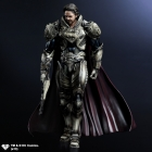 Play Arts Kai - Man of Steel - Jor-El