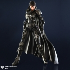 Play Arts Kai - Man of Steel - Faora-Ul