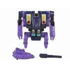 Transformers G1 - Blot - Loose - 100% Complete