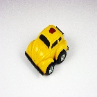 Transformers G1  - Bumblebee - Minibot - Loose - 100% Complete