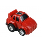 Transformers G1 - Cliffjumper - Loose - 100% Complete