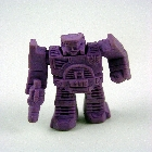 Transformers G1  - Decoy Scavenger - Loose - 100% Complete