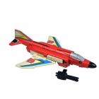 Transformers G1 - Fireflight - Loose - 100% Complete