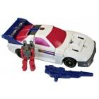 Transformers G1 - Getaway - Loose - 100% Complete