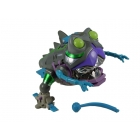 Transformers G1 - Gnaw - Loose - Missing gun