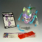 Transformers G1  - Gnaw - Loose - 100% Complete